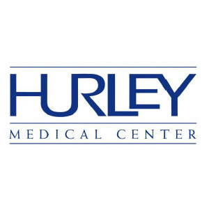 Hurley Medical Center