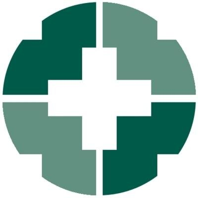 DOCTORS HOSPITAL OF LAREDO