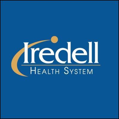 IREDELL MEMORIAL HOSPITAL INC