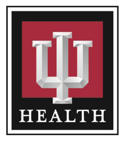 INDIANA UNIVERSITY HEALTH BEDFORD HOSPITAL