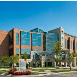 INDIANA UNIVERSITY HEALTH NORTH HOSPITAL