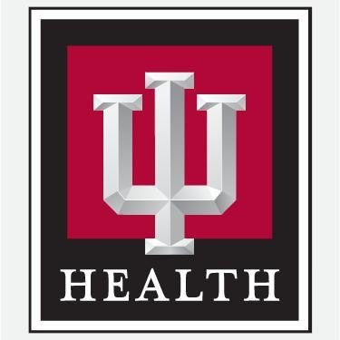 INDIANA UNIVERSITY HEALTH BLOOMINGTON HOSPITAL