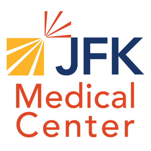 JFK MEDICAL CTR - ANTHONY M. YELENCSICS COMMUNITY