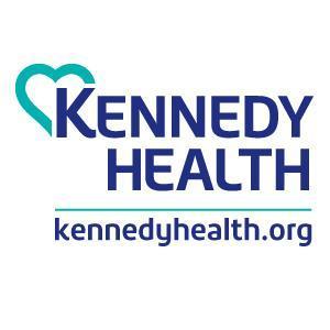 KENNEDY UNIVERSITY HOSPITAL - STRATFORD DIV