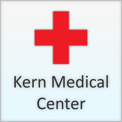 KERN MEDICAL CENTER