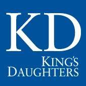 Kings Daughters Medical Center