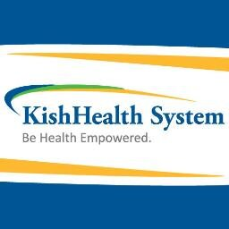 KISHWAUKEE COMMUNITY HOSPITAL