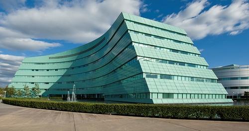KAISER FOUNDATION HOSPITAL - BALDWIN PARK