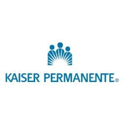 KAISER FOUNDATION HOSPITAL - ANTIOCH