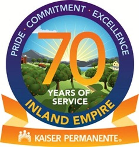 KAISER FOUNDATION HOSPITAL FONTANA