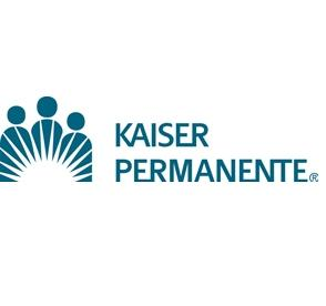 KAISER FOUNDATION HOSPITAL - FRESNO