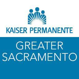 KAISER FOUNDATION HOSP SO SACRAMENTO