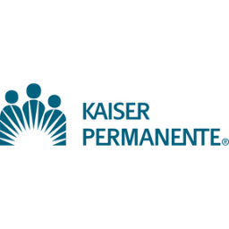 KAISER FOUNDATION HOSPITAL - REDWOOD CITY