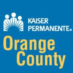 KAISER FOUNDATION HOSPITAL- ORANGE COUNTY- ANAHEIM