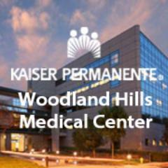KAISER FOUNDATION HOSPITAL - WOODLAND HILLS