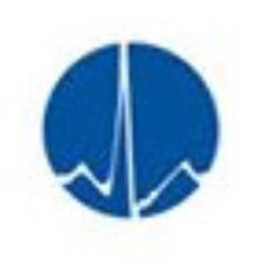 LAWNWOOD REGIONAL MEDICAL CENTER & HEART INSTITUTE