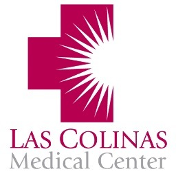 LAS COLINAS MEDICAL CENTER