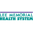 GULF COAST MEDICAL CENTER LEE MEM HEALTH SYSTEM