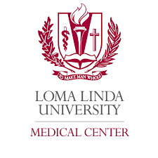 Loma Linda University Health and CareConnect Partners
