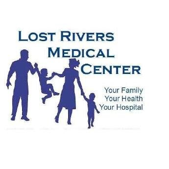 LOST RIVERS HOSPITAL