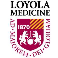 LOYOLA GOTTLIEB MEMORIAL HOSPITAL
