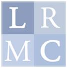 LAKEWAY REGIONAL MEDICAL CENTER, LLC