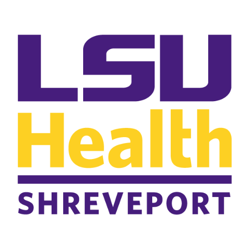 LSU HEALTH SCIENCES CENTER - SHREVEPORT