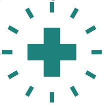 MAINE GENERAL MEDICAL CENTER