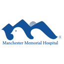 MANCHESTER MEMORIAL HOSPITAL