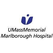 MARLBOROUGH HOSPITAL