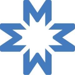 MARSHALL MEDICAL CENTER (1-RH)