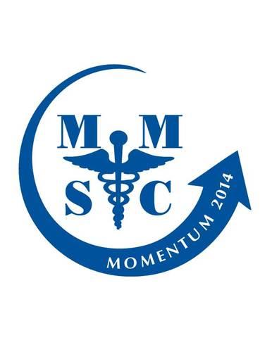 MARSHALLTOWN MEDICAL & SURGICAL CENTER