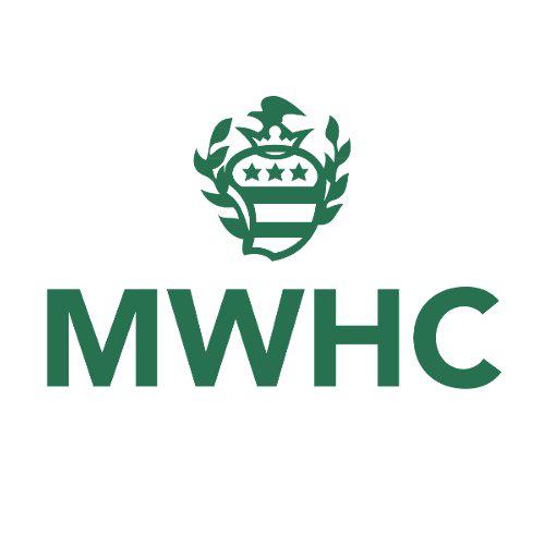 MWHC - system
