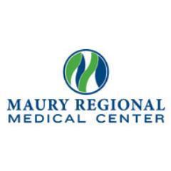 MAURY REGIONAL HOSPITAL