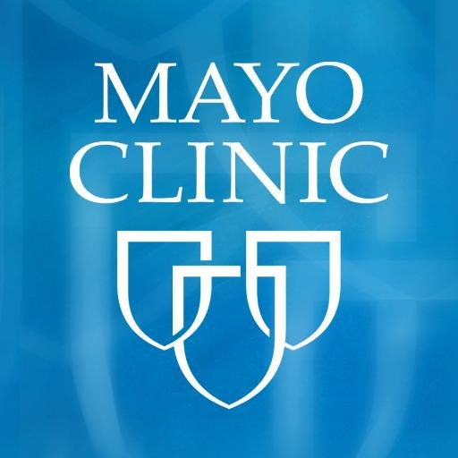 MAYO CLINIC-ST MARY'S HOSPITAL