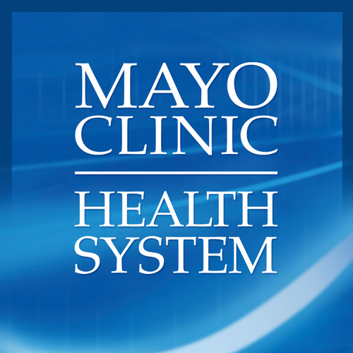 MAYO CLINIC HEALTH SYSTEM - CANNON FALLS