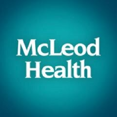 MCLEOD LORIS SEACOAST HOSPITAL