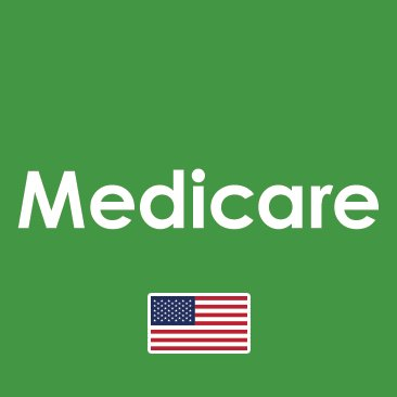 Medicare CMS Blue Button (demo)