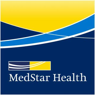 MEDSTAR FRANKLIN SQUARE MEDICAL CENTER
