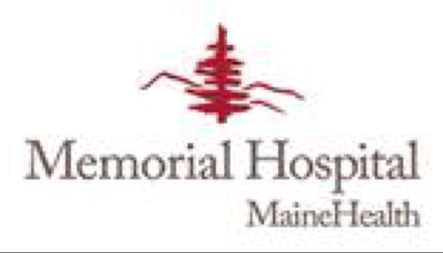 MEMORIAL HOSPITAL, THE