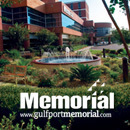 MEMORIAL HOSPITAL AT GULFPORT