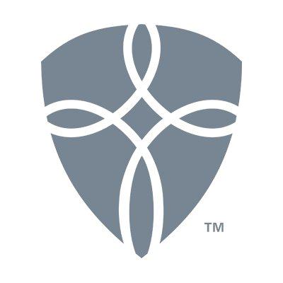 Mercy Health System - WI