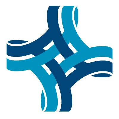JEWISH HOSPITAL, LLC
