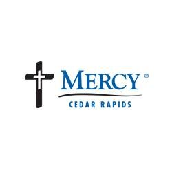 MERCY MEDICAL CENTER - CEDAR RAPIDS