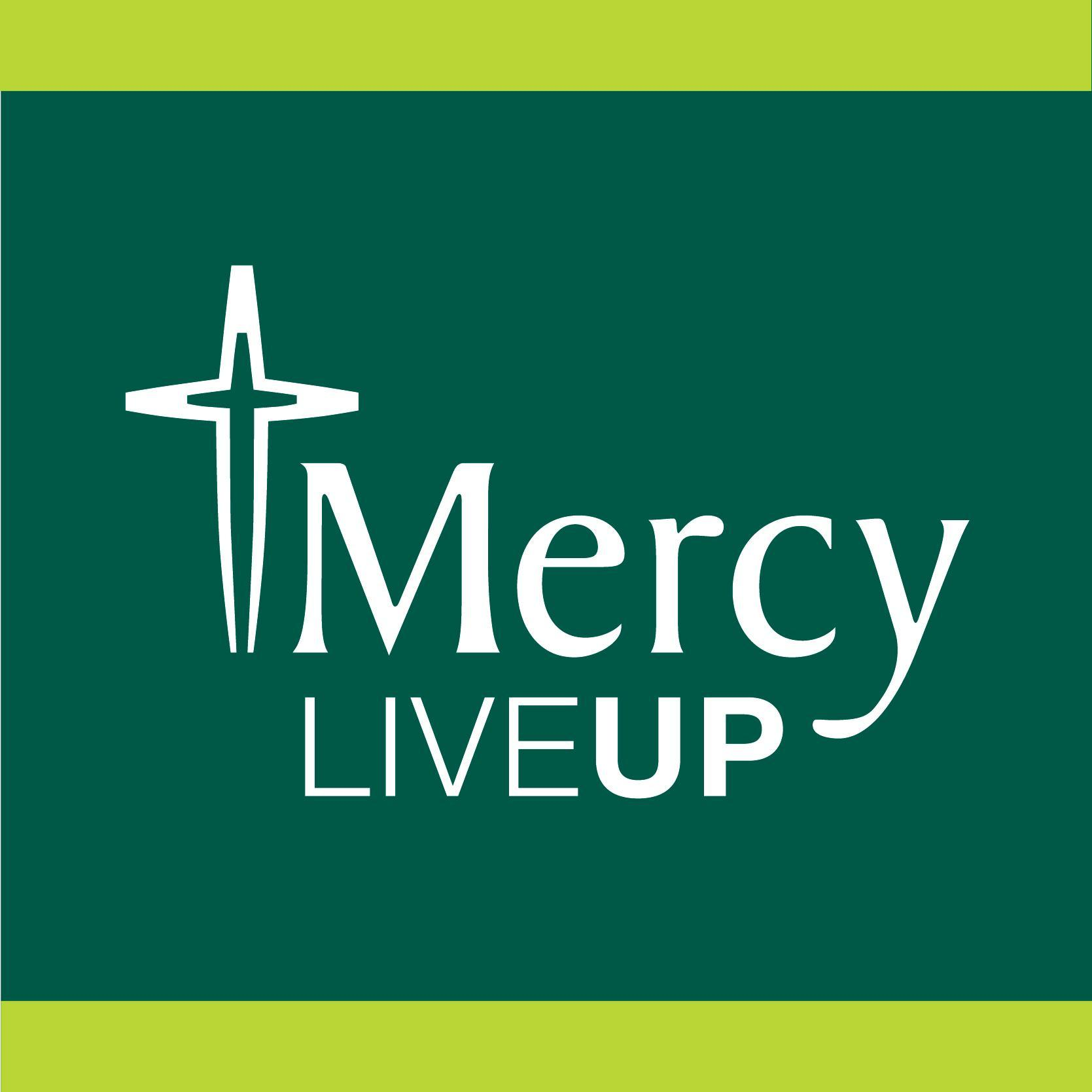 MERCY MEDICAL CENTER-DES MOINES