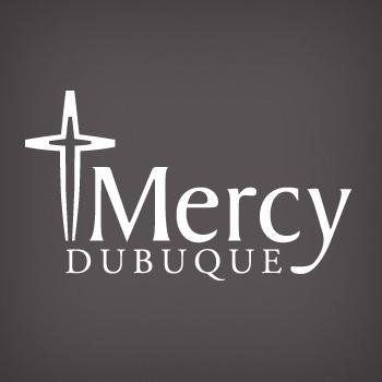 MERCY MEDICAL CENTER-DUBUQUE