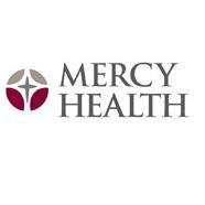 MERCY HEALTH PARTNERS, HACKLEY CAMPUS