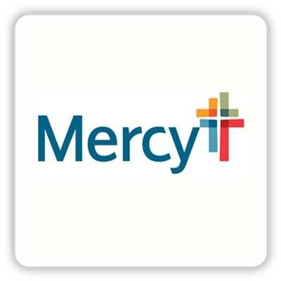 MERCY HOSPITAL JEFFERSON