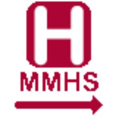 MERCY MEMORIAL HOSPITAL SYSTEM