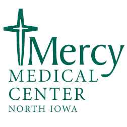 MERCY MEDICAL CENTER-NORTH IOWA